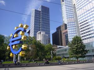 Frankfurt-turismo-Alemania