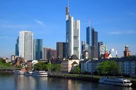 frankfurt-alemania