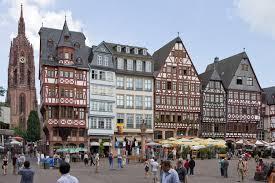 frankfurt-turismo