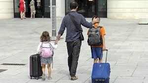 restitución-internacional-de-niños