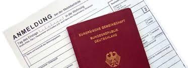 permiso-de-residencia-permanente-en-Alemania
